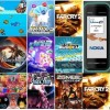 download-giochi-touchscreen-gratis-nokia