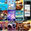 download-giochi-touchscreen-gratis-nokia