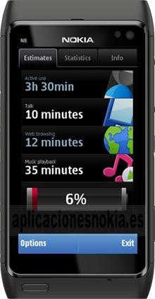Controlla lo stato della tua Batteria per cellulari Nokia ...