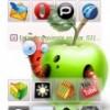 tema-nokia-n97-5800-5230-download-gratis-2