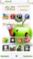 Temi Da Scaricare Gratis Per Il Nokia 5230 Free Download