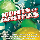 download canzoni più belle natale itunes  Le canzoni più belle del Natale: 100 Hits of Christmas Download su ITunes