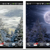 tema-natale-animato-android-download