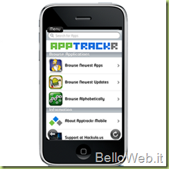 download file ipa iphone ipad thumb Migliori siti per scaricare file ipa per iphone e ipad