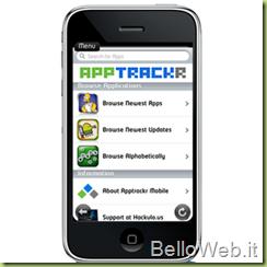 download file ipa iphone ipad thumb Migliori siti per scaricare file ipa per iphone e ipad