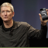 Tim_cook_IPhone_5_4S_thumb.png