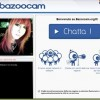 video-chatroulette-italiana-bazoocam_thumb.jpg