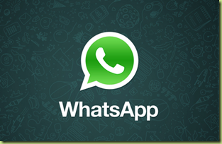 whatapp nokia, windows, iphone, android