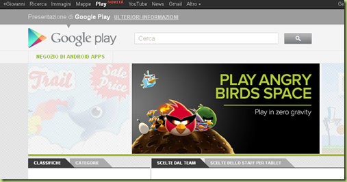 image thumb49 Google Play Store e' ora accedibile direttamente dalla tua Google Toolbar