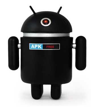 giochi erotici android chat libera e gratuita