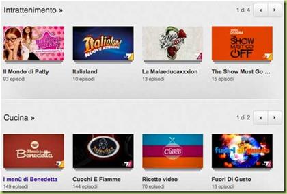 filmporno completi italiani badoo costi