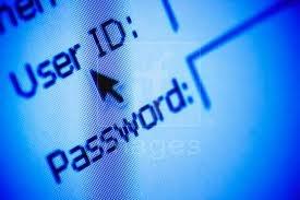 Rubare la password di Facebook