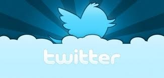 Applicazione Twitter per Windows 8