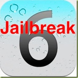 softra1n-jailbreak-ios61
