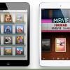iPadminiitalia_thumb.png
