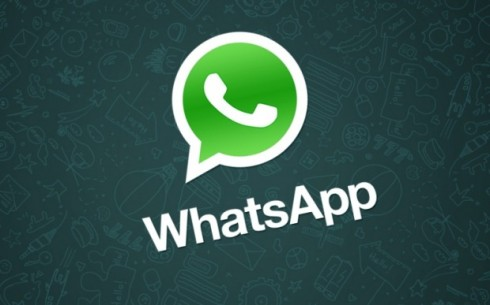whatsappwindows8 490x305 Apple ha respinto WhatsApp per iOS 7?