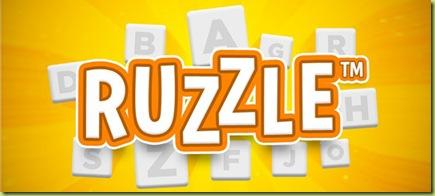 ruzzle-trucchi