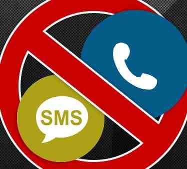 Applicazioni per bloccare chiamate e SMS su Android