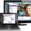 Viber per PC e MAC