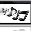 Download suonerie gratis