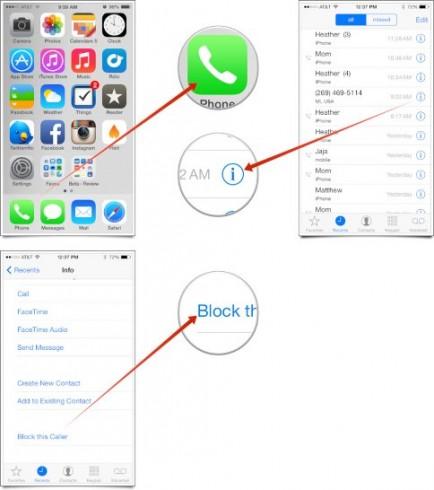 impostazioni-blocco-chiamate-iphone