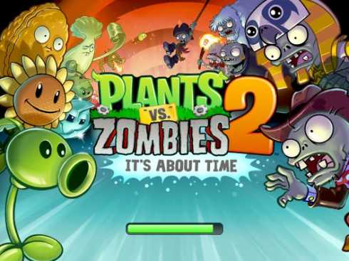 trucco plants vs zombies 2 Trucchi per il gioco Android Plants vs Zombies 2