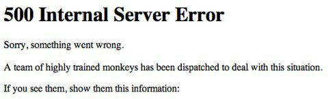 wpid 500 internal server error YouTube Down 500 Internal Server Error