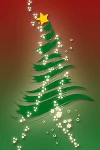 Immagini Di Natale Per Cellulare.Download Sfondo Albero Natale Il Bello Del Web Notizie Dal Mondo Della Tecnologia E Internet